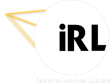 iRadio London plays the best Dubstep, Dancehall and Grime around. Straight from the streets of London to your Computer or Smart Device in CD quality.